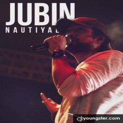Dil Buddhu song download by Jubin Nautiyal