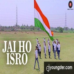 Jai Ho ISRO song download by Anurag Kulkarni