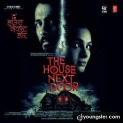 The House Next Door song download by Girishh G