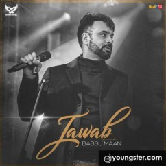 Jawab song download by Babbu Maan