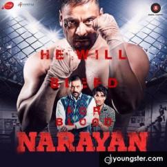 Narayan song download by Salman Khan