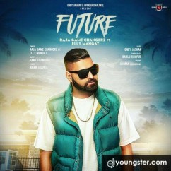 Future song download by Elly Mangat