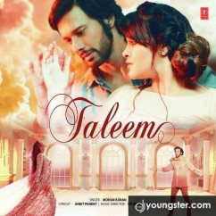 Taleem song download by Mohan Kanan