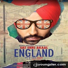 Vich Videsha De song download by Ammy Virk