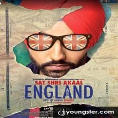 Jatt Da Kaleja song download by Ammy Virk