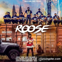 Roose song download by Bunny Gill