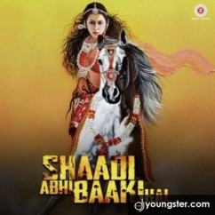Waqt Itna song download by Anurag Sharma
