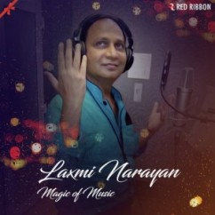 More Piya song download by Tarannum Mallik