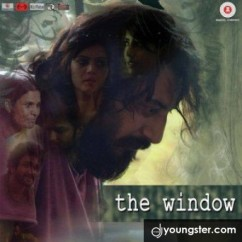 The Window song download by RK