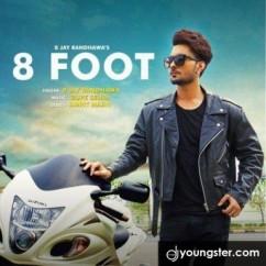 8 Foot B Jay Randhawa mp3