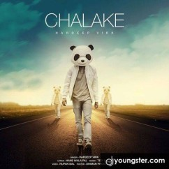 Chalake song download by Hardeep Virk