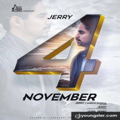 4 November Jerry mp3