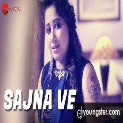 Sajna Ve song download by Payal Dev