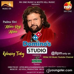 Akhiyan Udeek Diyan song download by Hans Raj Hans