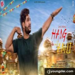 Hang Amli song download by Jass Pedhni