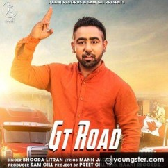 GT Road song download by Bhoora Litran