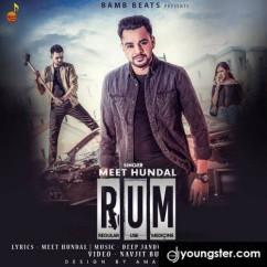 Meet Hundal all songs 2019