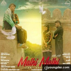 Mathi Mathi song download by Jimmy Kotakpura