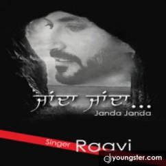 Janda Janda song download by Raavi Bal