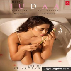 Judaa song download by RII