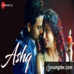 Aamir Ali Sultan all songs 2019