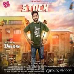 Stock song download by Jass Pedhni