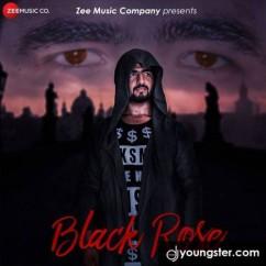 Black Rose song download by Nik
