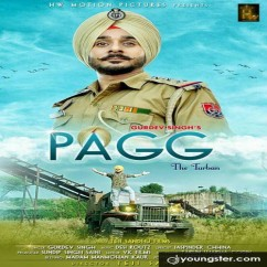 Pagg song download by Gurdev Singh