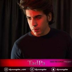 Tadpa song download by Siddharth Rajpoot