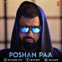 Poshan Paa song download by Yadwinder Pamma