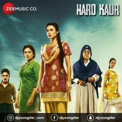 Teri Khair Nahi song download by Nooran Sisters