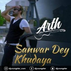 Sanwar Dey Khudaya song download by Rahat Fateh Ali Khan