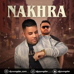Nakhra song download by Affy R