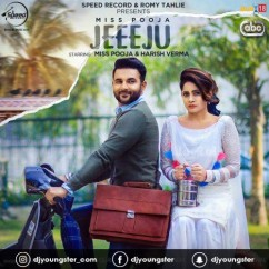 Jeeeju song download by Miss Pooja