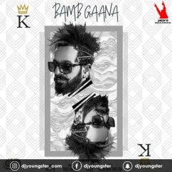 Bamb Gaana song download by Jazzy B