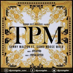 TPM song download by Sunny Malton