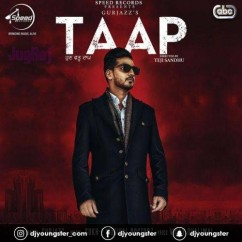 Taap song download by Gurjazz