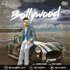 Bollywood song download by Akhil