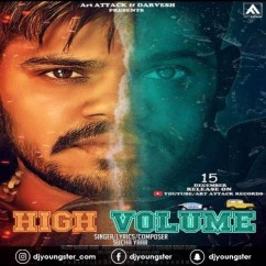High Volume Sucha Yaar mp3