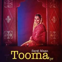 Sargi Maan all songs 2019
