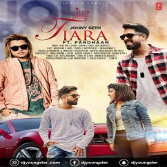 Tiara song download by Johny Seth