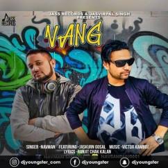 Vang song download by Navman