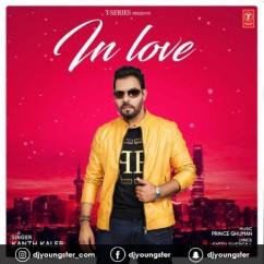 In Love Kanth Kaler mp3