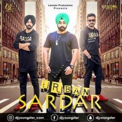 Urban Sardar Harp E Singh mp3