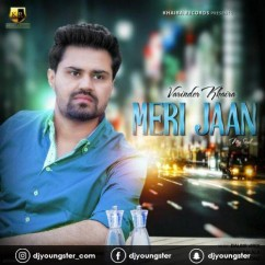 Varinder Khaira all songs 2019