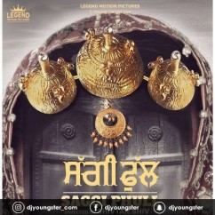 Jaspinder Narula all songs 2019