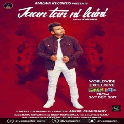 Jaan Tan Ni Laini song download by Khushdil