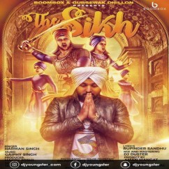 The Sikh song download by Harman Singh
