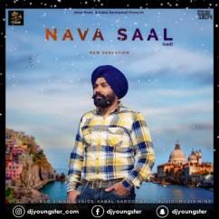 Nawa Saal song download by Bob Singh