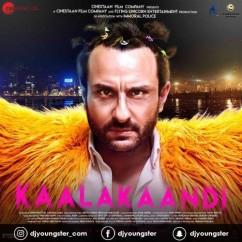 Kaalakaandi song download by Raxstar